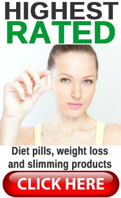 Boots slimming aid price | Diet Pills Reviews | Best ...