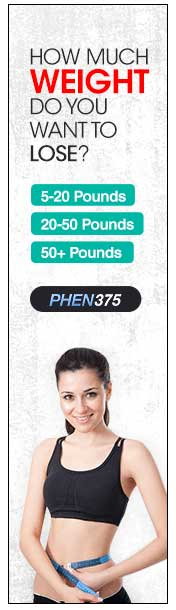 Phen375newbanner