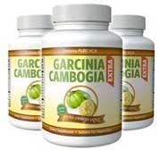 Garcinia Extra review