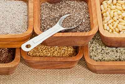 seeds-mixed