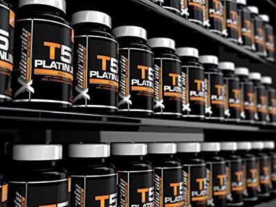 T5 Diet Pills