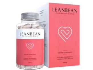 Order LeanBean